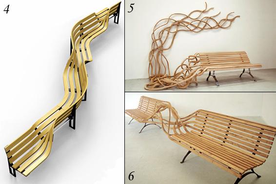 www.workshopped.com.au, http://cwgdesign.com