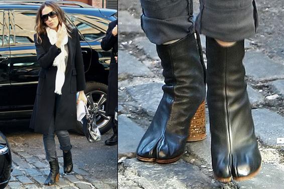 http://stylefrizz.com, http://fashionindie.com