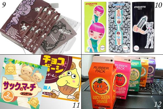 http://condomunity.com, www.compact-impact.com, www.rakuten.co.jp