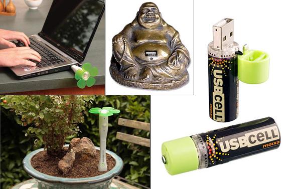 www.pto.hu, www.usbcell.com
