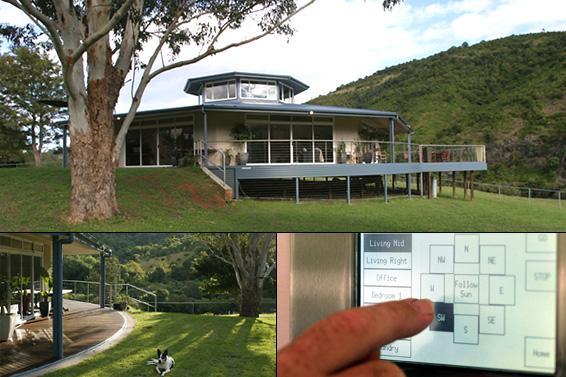www.everinghamrotatinghouse.com.au