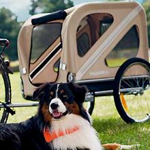 www.bicycletrailers.com