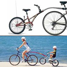 www.easyridersbikerentals.com, www.trail-gator.com