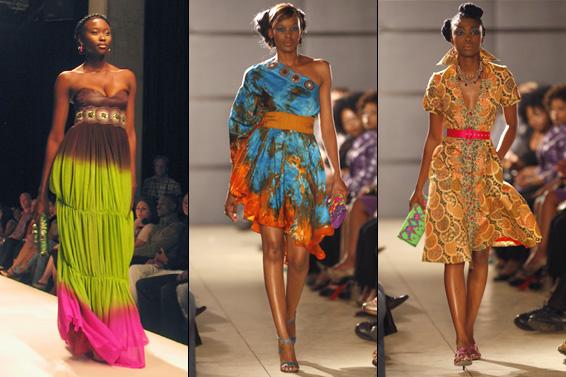 www.fashionafrica.com, www.ifashion.co.za