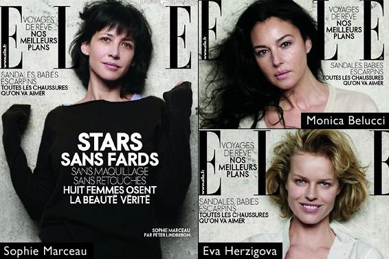 www.fashionologie.com