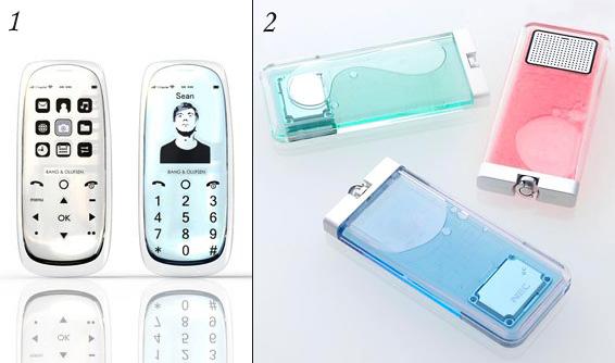 www.ubergizmo.com, www.mobilemag.com