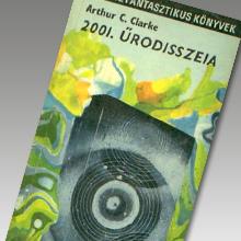 www.books.hu