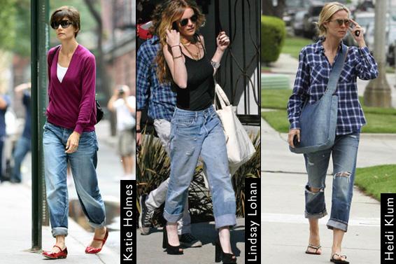 http://poliopoliopolio.blogspot.com, www.fashionising.com