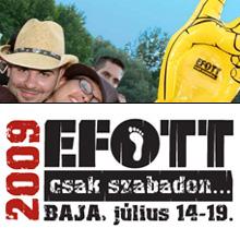 www.efott.hu