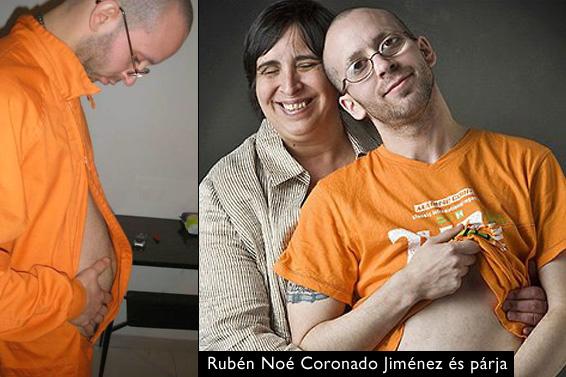 http://luis-viadel.blogspot.com