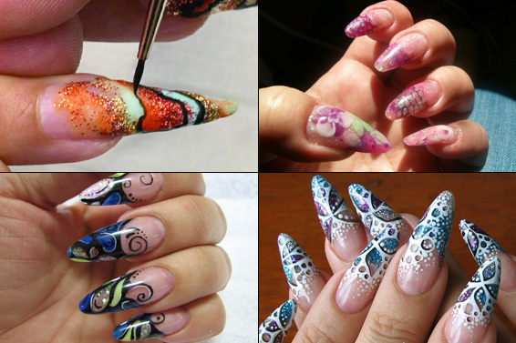 www.nailsmag.com, http://api.ning.com, www.christiesnails.com