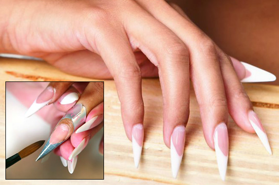 www.nailsmag.com