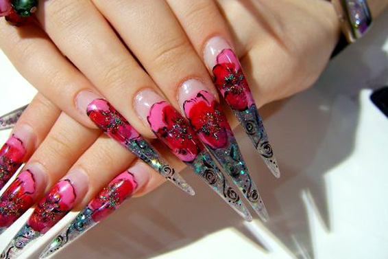 http://blogs.nailsmag.com