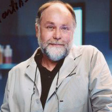 www.autographsuccess.com