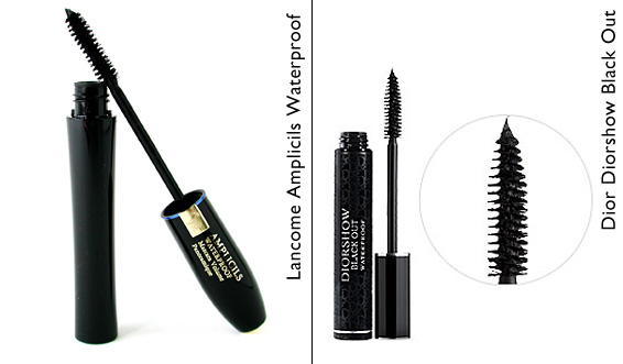 www.best-waterproof-mascara.com, www.skinstep.com
