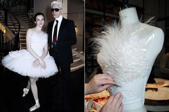 www.fashiontime.hu