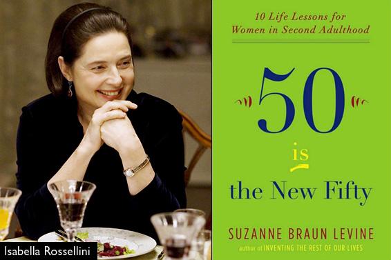 http://thisrecording.com, www.bookpage.com