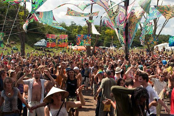 www.ozorafest.hu