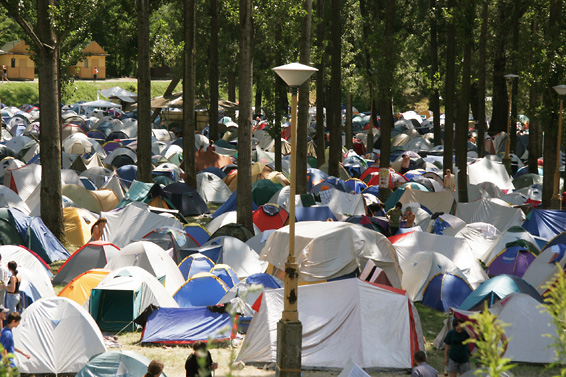 www.hegyaljafestival.hu