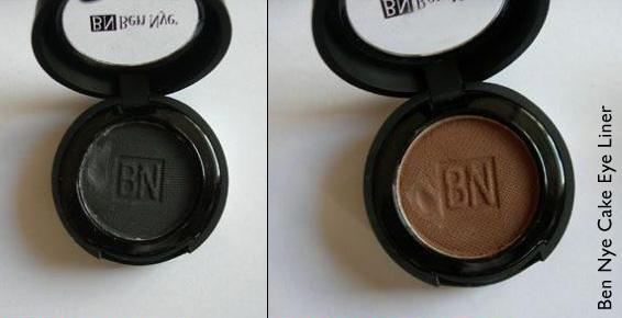 www.makeupalley.com