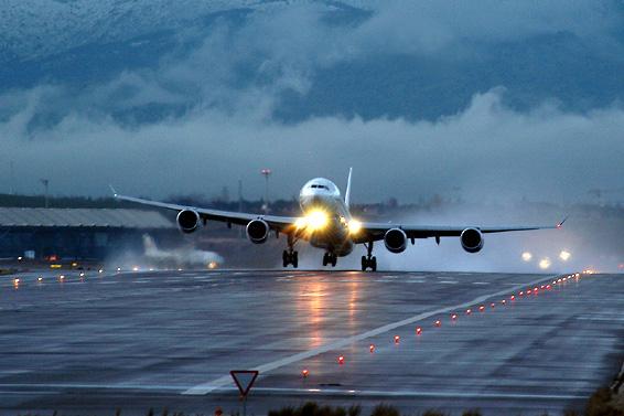 www.flyingwithoutfear.com