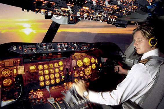 www.pilotgeorgia.com