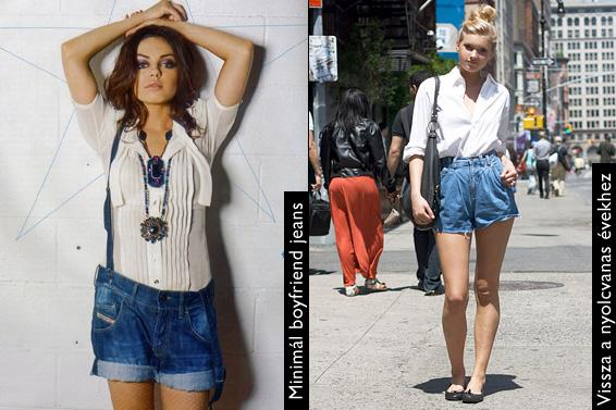 www.fashionising.com, www.elle.com