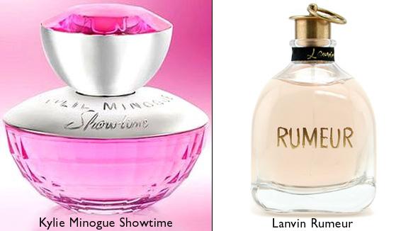 www.fragrantica.com, www.perfumeraffystore.com