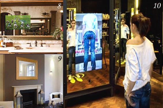 http://lh5.ggpht.com, www.mirrormedia.com, www.highsnobette.com