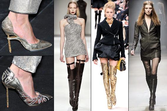 www.thecut.com, http://fashionising.com