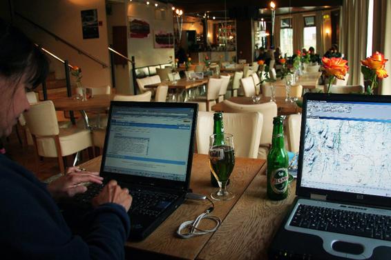 www.omniplan.hu