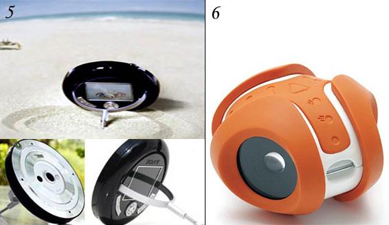 www.techgadgets.in, www.ubergizmo.com