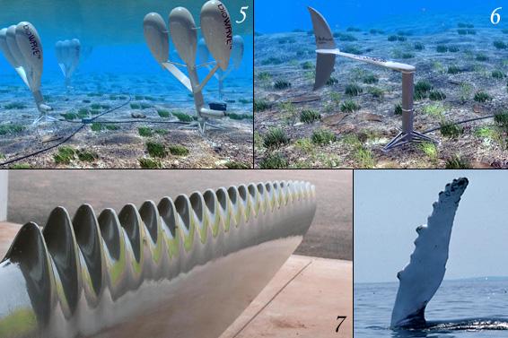 www.biopowersystems.com, www.asknature.org, www.geotimes.org