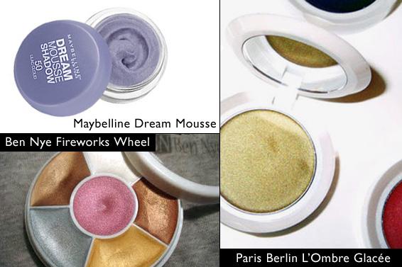 www.maybelline.hu, www.makeupartistcenter.hu, www.naimies.com,