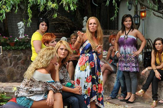 http://rtlklub.sajtoklub.tv