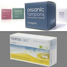 www.organictampons.com.au
