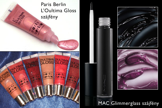 www.makeupartistcenter.hu, www.meet-and-greet.ch, www.maccosmetics.com