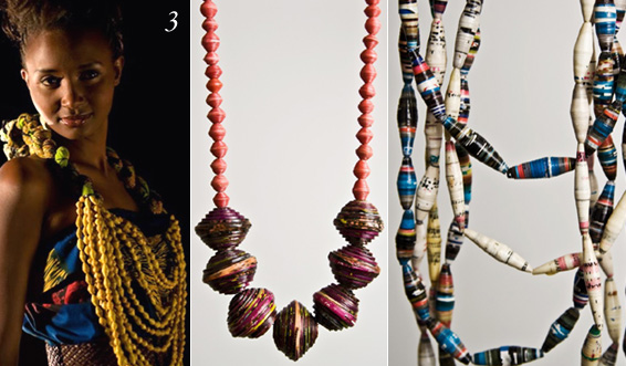 www.keza.com