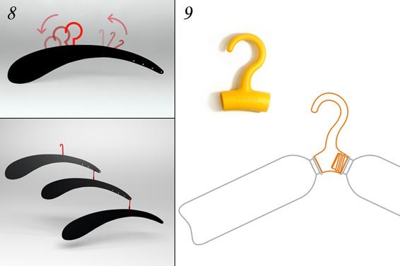 http://petitinvention.wordpress.com, www.designboom.com