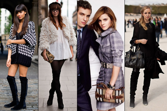 www.fashionising.com