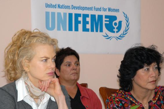 www.unifem.org