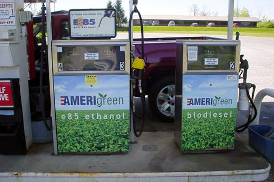 http://alternativefuels.about.com
