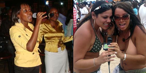 http://grainsofmasala.blogspot.com, http://blogs.sohh.com