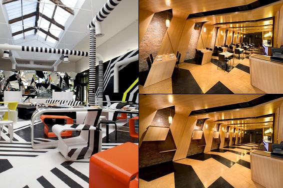 www.thenumber4.com, http://moto-designs.blogspot.com