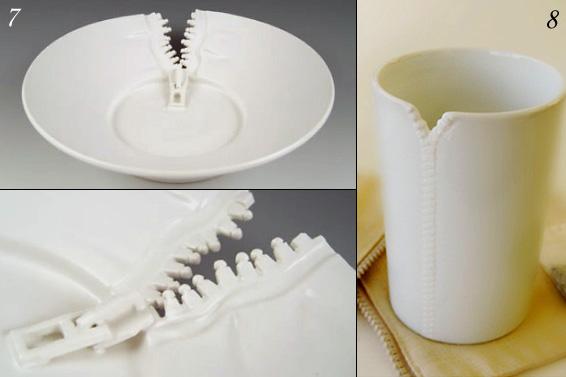 http://ceramic-art.ca, www.homedosh.com