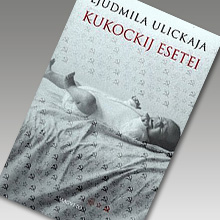 www.libri.hu
