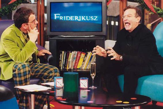 www.friderikusz.hu