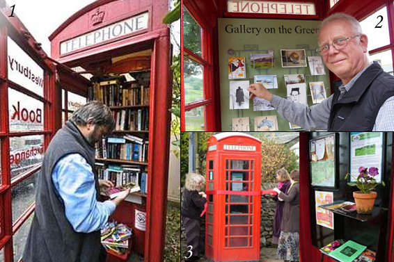 www.payphones.bt.com, www.trendhunter.com, http://cdn.webecoist.com