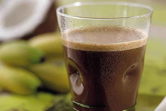 http://www.nespresso.com/#/hu/hu