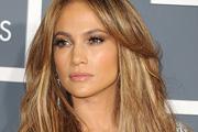 Jennifer Lopez a legszebb nő a világon